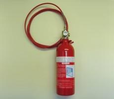 firetrace 1